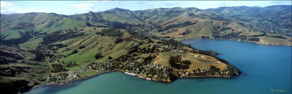 Akaroa area 2 - NZ (PB00 2623)