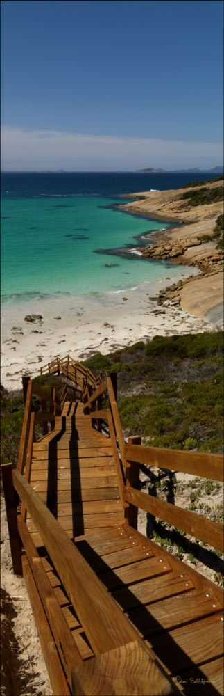 Blue Haven - Esperance - WA V (PBH3 00 0956)