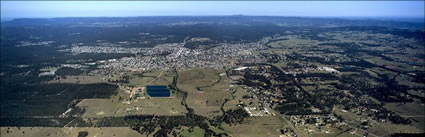 Cessnock East - West - NSW (PB00 4328)