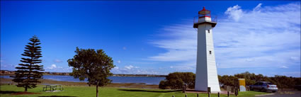 Cleveland Point Lighthouse - QLD (PB00 2947)