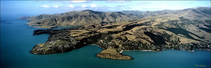 Diamond Harbour 2 - NZ (PB00 2675)