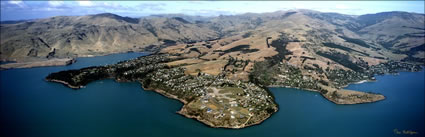 Diamond Harbour 3 - NZ (PB00 2674)